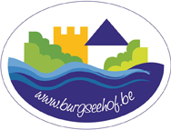 Burgseehof