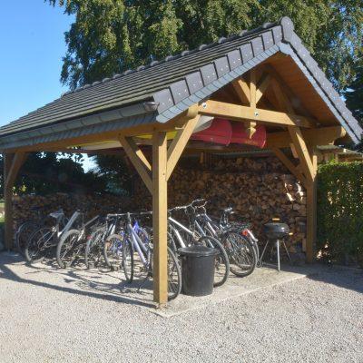 Burgseehof Butgenbach 064